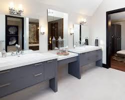 cozy bathroom ideas bathroom modern ceiling light bathroom vanities lights bathroom