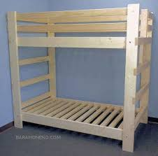 Bunk Bed Design Plans Loft Bunk Beds Unique Pdf Woodwork Bunk Bed Plans