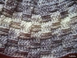 free crochet basket weave beanie pattern manet for