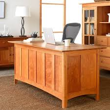 Home Office Furniture Nj Solid Wood Furniture Nj Newark Atlantic City Mantoloking