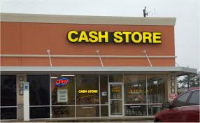 Lowe S Home Improvement Houston Tx 77087 Payday Loans Alternative In Houston Tx Cash Advance Houston Tx