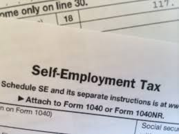 tax terms for the telecommuter and freelancer