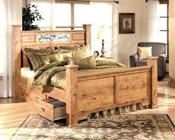 Pine Bedroom Furniture Sale Rustic Bedroom Furniture For Sale Serviette Club