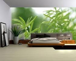 Simple Green Living Room Designs Green Bedroom Paint Ideas Inviting Home Design