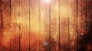 Rough Wooden Table Texture Rustic Wooden Background Church Media Resource