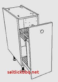 meuble cuisine 30 cm fraîche meuble cuisine largeur 30 cm pour idees de deco de cuisine
