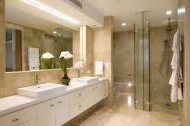 Bathroom Design Ideas With  Puchatek - Bathrooms design ideas