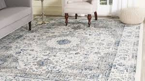 6 X 8 Area Rugs 6 X 8 Area Rugs Bedroom Gregorsnell 100 In Rug Designs 16