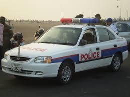 maserati chennai chennai police play nypd courtesy hyundai enidhi india