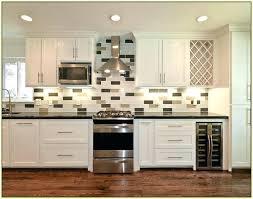 stainless steel backsplash kitchen stainless steel backsplash tiles sowingwellness co