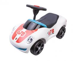 porsche toy car baby porsche premium cars big bobby car products www big de