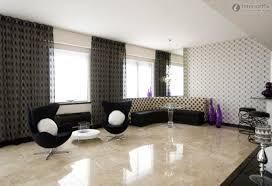 living room italian living room decor awesome contemporary