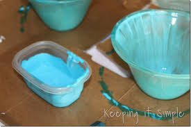 Blue Pendant Lights Turquoise Pendant Lights How To Dye Light Shades Keeping It