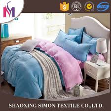 top bed sheets 100 polyester bed sheets 100 polyester bed sheets suppliers and