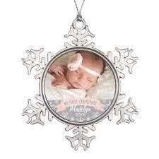 ornaments zazzle