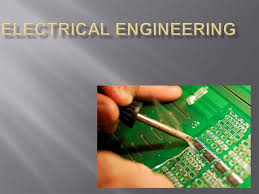 ppt templates for electrical engineering electrical engineering authorstream