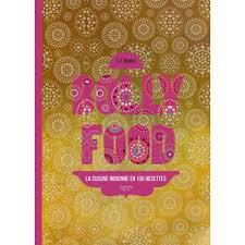 fnac livres cuisine bollyfood la cuisine indienne en 100 recettes relié jean