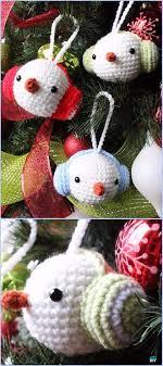 crochet snowman softies toys free patterns crochet snowman