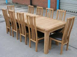 10 Seat Dining Room Table Dining Room Table Sets Seats 10