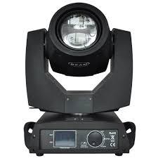 where can i buy disco lights 4pcs lot stage lighting disco light 7r moving head beam light 230w