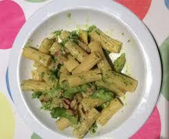 cuisine italienne pates pâtes et brocoli cuisine italienne cuisine italienne