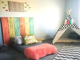 Toddler Bedroom Ideas Toddler Bedroom Ideas On A Budget Toddler Bed Toddler
