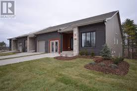 Homes For Sale In Nova Scotia 100 Homes For Sale In Nova Scotia Homeville Ns Real Estate