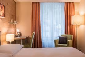 Single Hotel Bedroom Design Sleeping In Hotel Interlaken 4 Star Rooms 5th Floor Budget