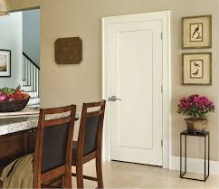 jeld wen interior doors home depot 22 photos jeld wen baltmore interior door blessed door