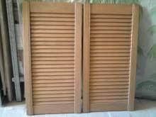 persiane legno persiane legno annunci in tutta italia kijiji annunci di ebay