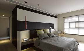 Masculine Bedroom Ideas Gray Walls Masculine Bedroom Interior Design Ideas