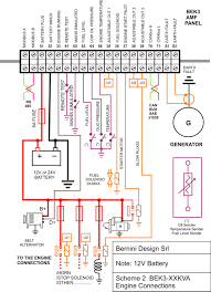 electrical schematic symbols with wire diagram gooddy org