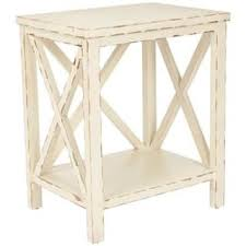 Ivory Coffee Table Ivory Coffee Console Sofa End Tables For Less Overstock