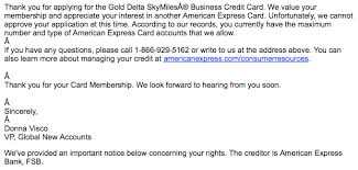 delta gold business card my experience being approved for the delta gold business amex