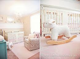 114 best shabby chic nursery images on pinterest