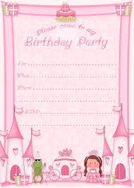 doc 552298 create birthday invitation online u2013 awesome online