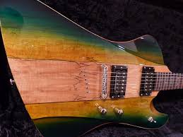 best black friday deals on acoustic guitars black friday sale diamond hailfire ex room of tears ohsc reverb