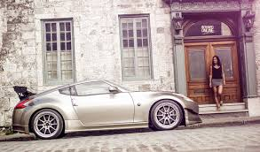 nissan 370z drift wallpaper intunedonline nissan 370z wallpaperintuned online