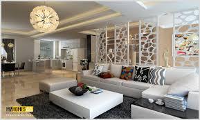 Kerala Home Interiors Kerala Home Interior Designs