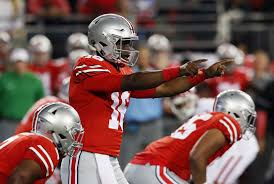 ohio state vs unlv live stream how to watch online