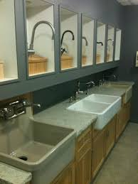 ferguson faucets kitchen ferguson bathroom showroom ferguson showroom bathroom vanities