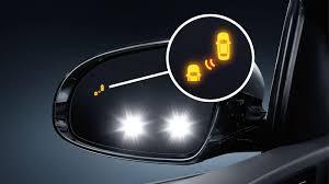 kia forte 5 5 door hatchback 2017 kia canada