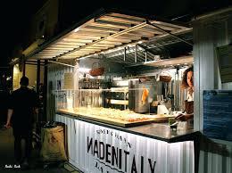 cuisine optima optima food storage container rectangular emsa optima food