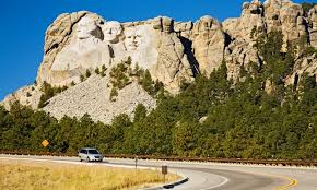 South Dakota natural attractions images Black hills south dakota tourism attractions alltrips jpg