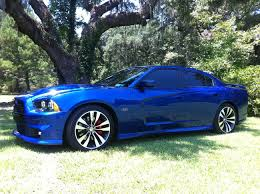 dodge charger rt 2012 for sale stunning srt8 charger for sale with dodge charger rt awd on cars
