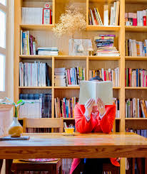 these are the best bookstores of 2017 real simple