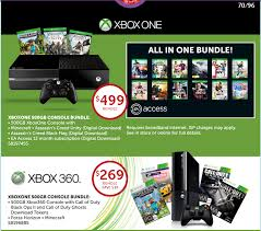 target black friday xbox 360 target big toy sale ps4 bundle 419 ps3 219 xbox one bundle
