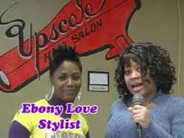upscale hair salon detroit michigan youtube