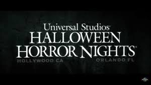 bloody mary halloween horror nights hhn
