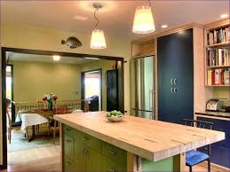 kitchen island without top kitchen island kitchen island without seating raised area